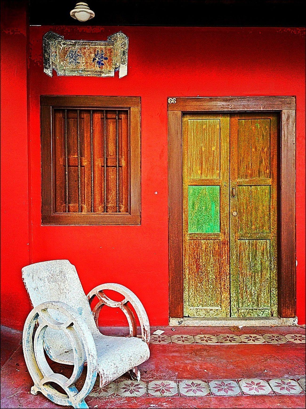 Door Doorporn Door_series Doorsondoors