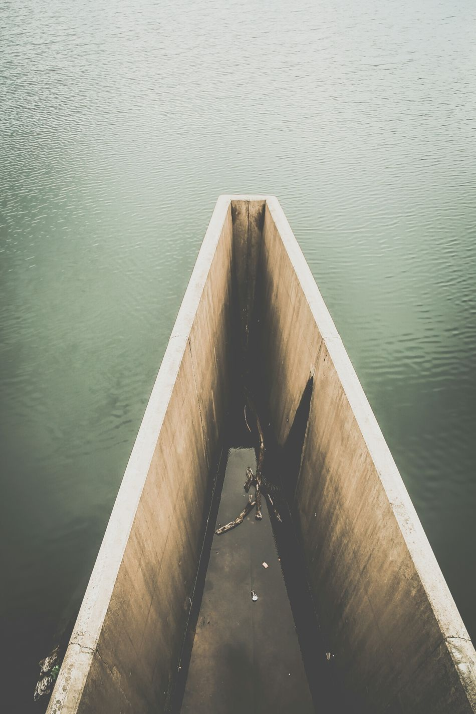 Beautiful stock photos of boat, Boat, Cropped, Day, Geometric Shape
