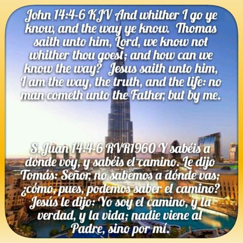 Jesus love you Check This Out Hello World Eternal Peace Jesus Loves You