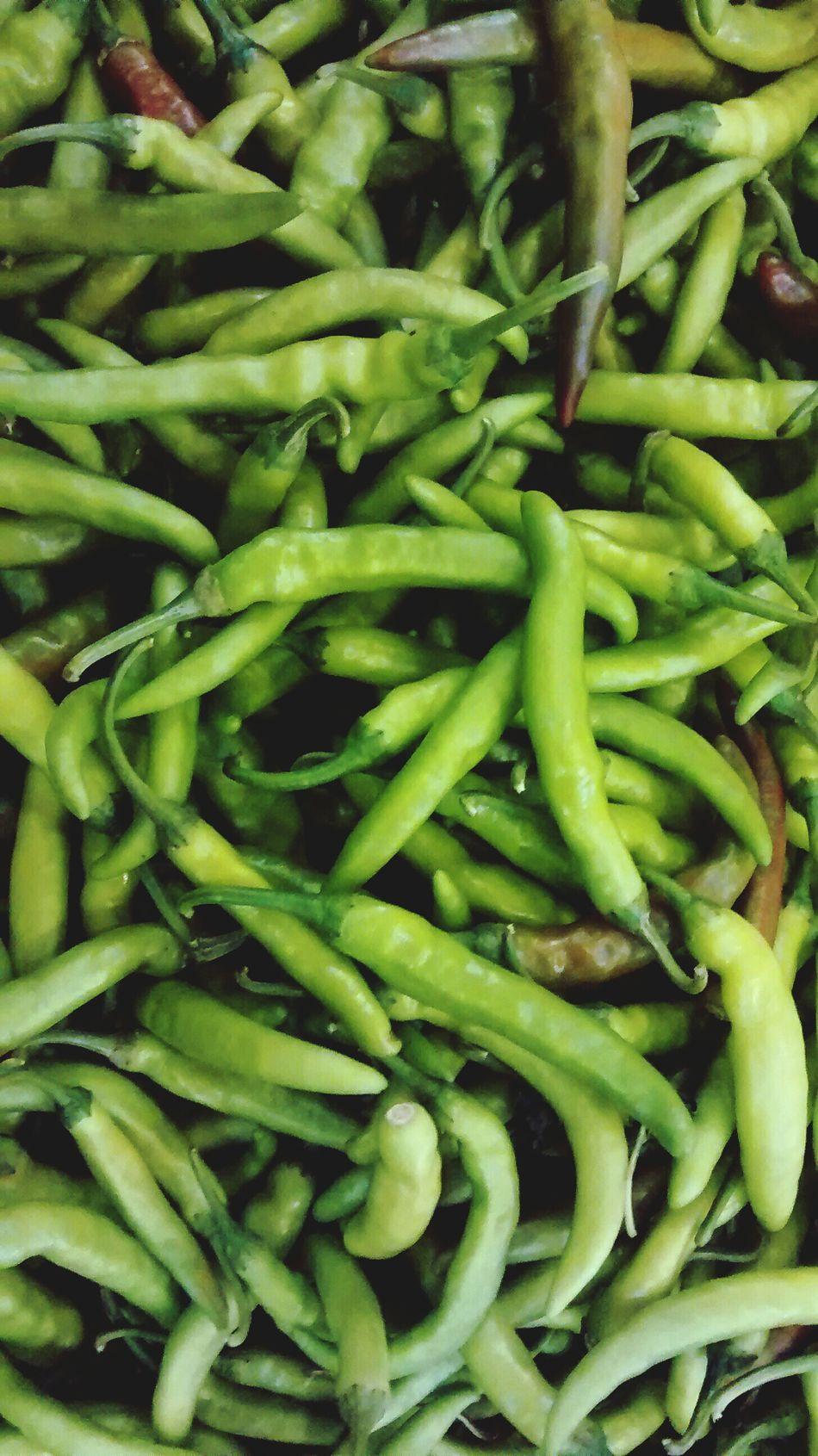 Beautiful stock photos of green, Abundance, Backgrounds, Chili Pepper, Close-Up