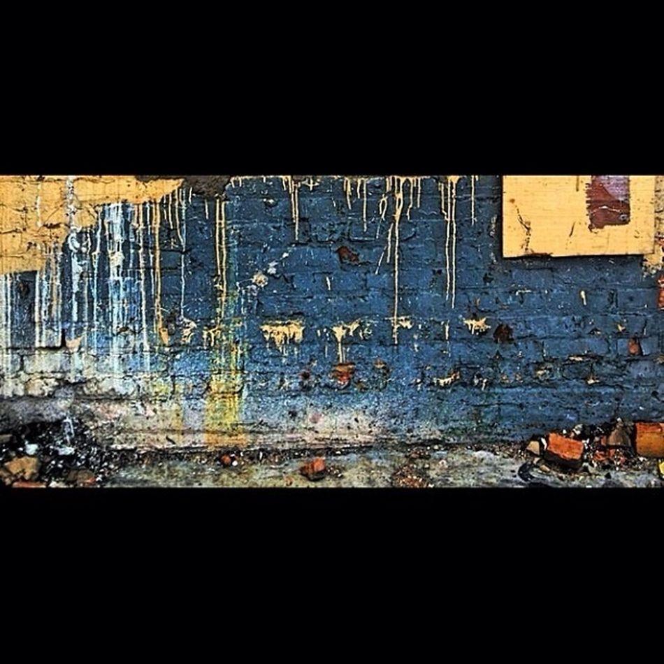 Grime Palette