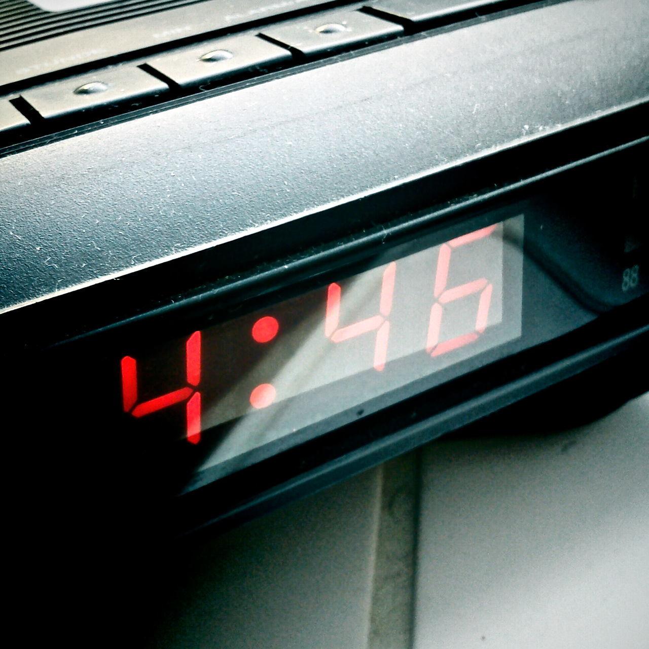 Beautiful stock photos of digital, Clock, Countdown, Digital, Digital Display