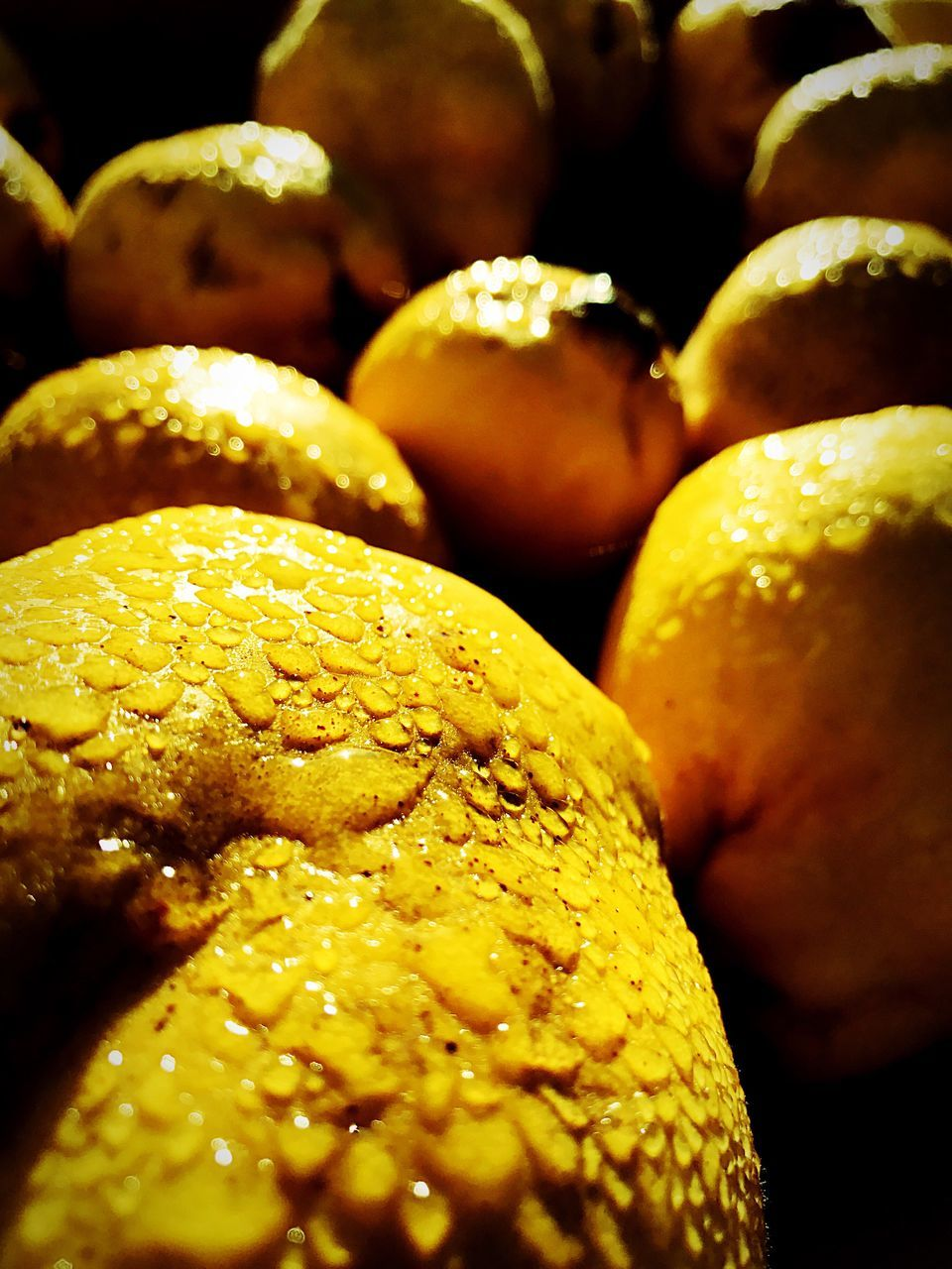food and drink, food, freshness, fruit, close-up, healthy eating, no people, full frame, backgrounds, indoors, day