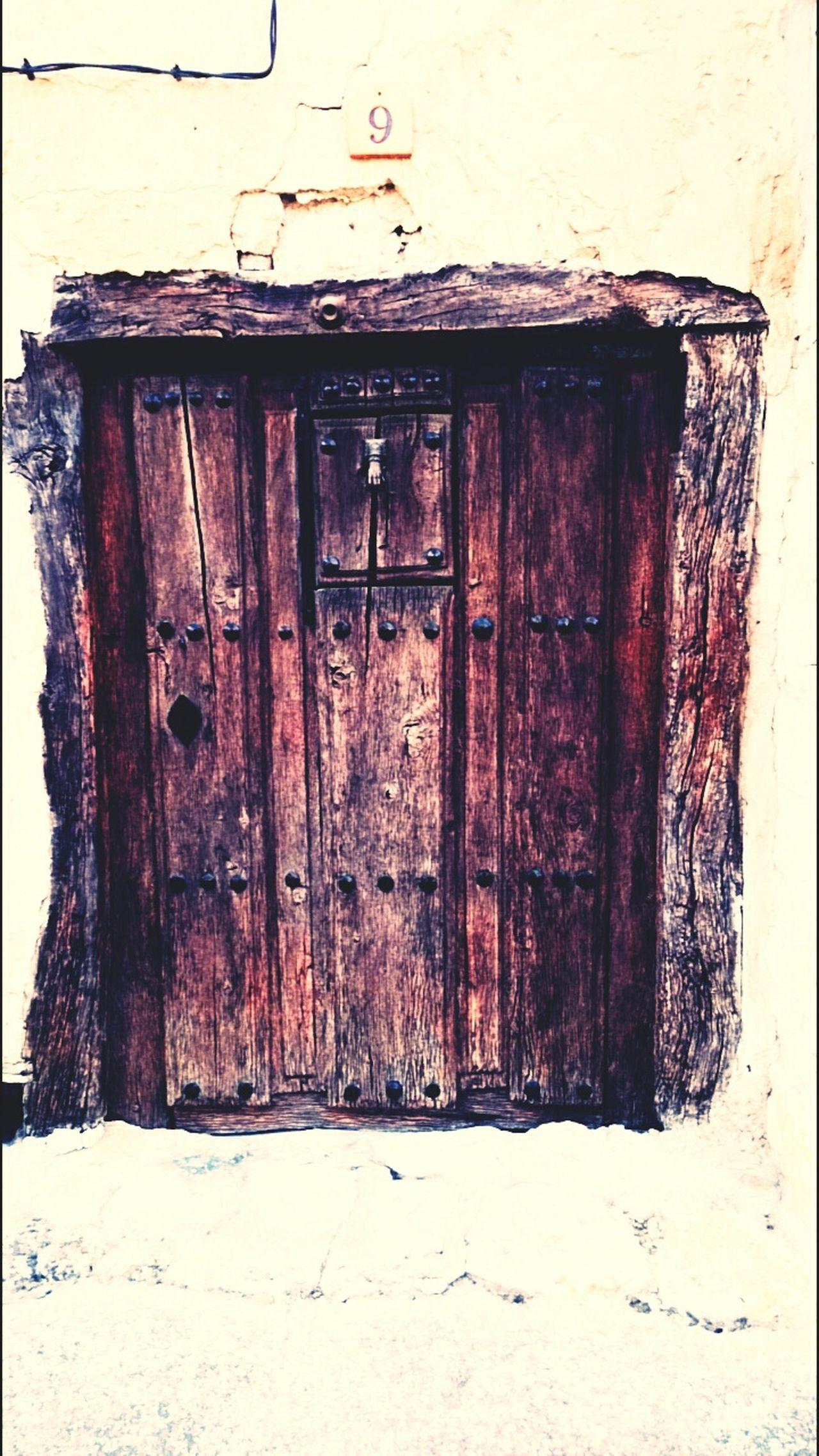 Old Buildings Old House Door Old Door Old Doors Vintage Vintage Photo Vintage Moments The Architect - 2016 EyeEm Awards