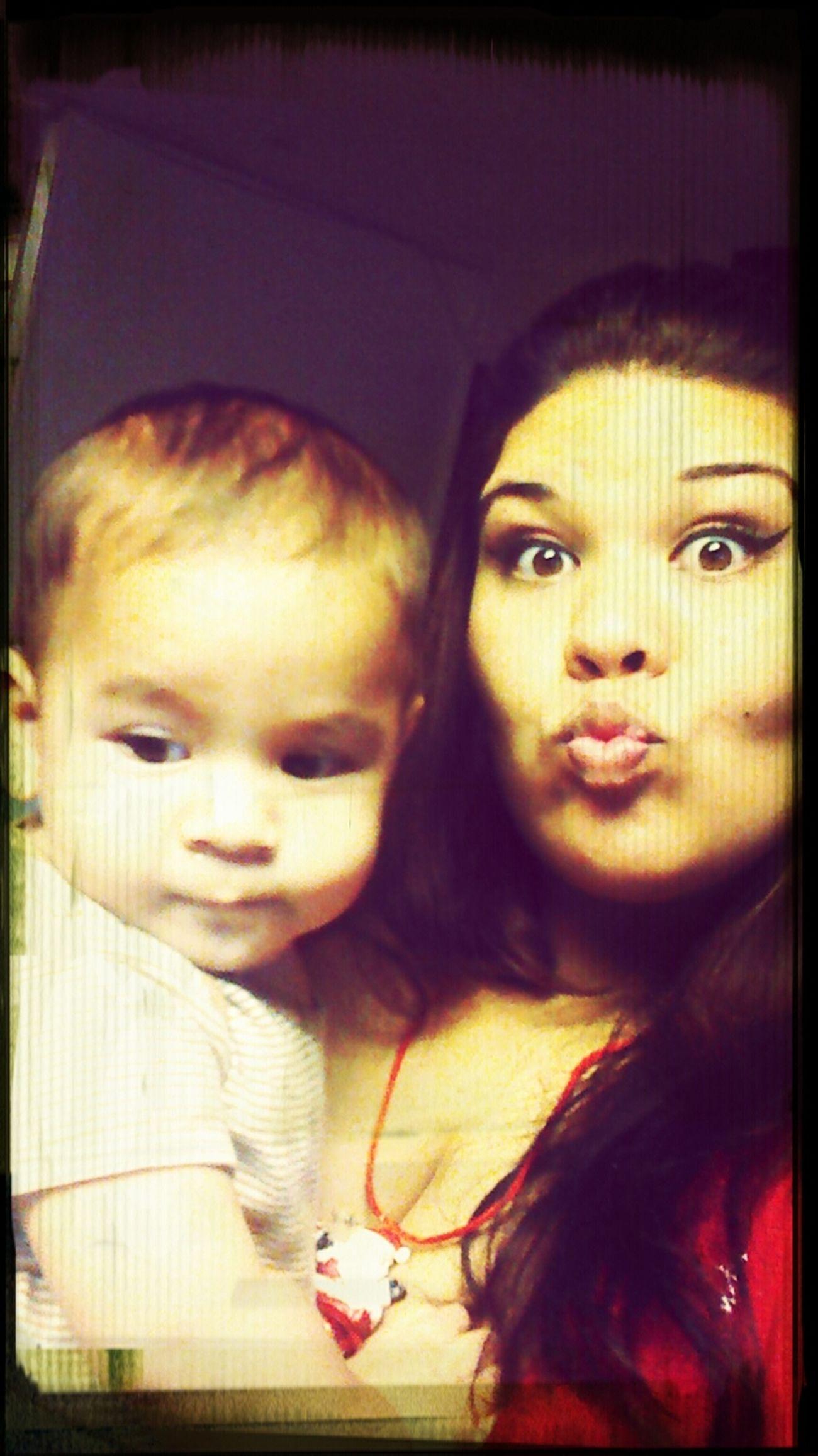 baby micah:)