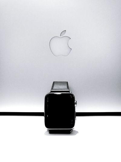 Apple Applewatch IWatch