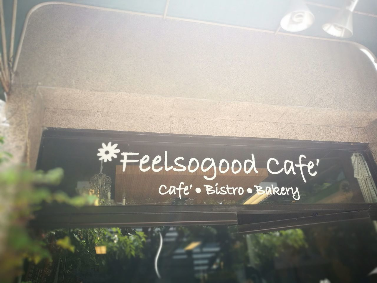 Feel So Good , Coffee Cafe. Thailand Bangkok City Life Lifestyles Coffee Time Coffee Coffeeshop Coffeebreak Coffeelover