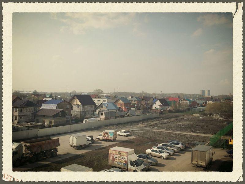 Воскресенье Новосибирск жкматрешкиндвор Novosibirsk