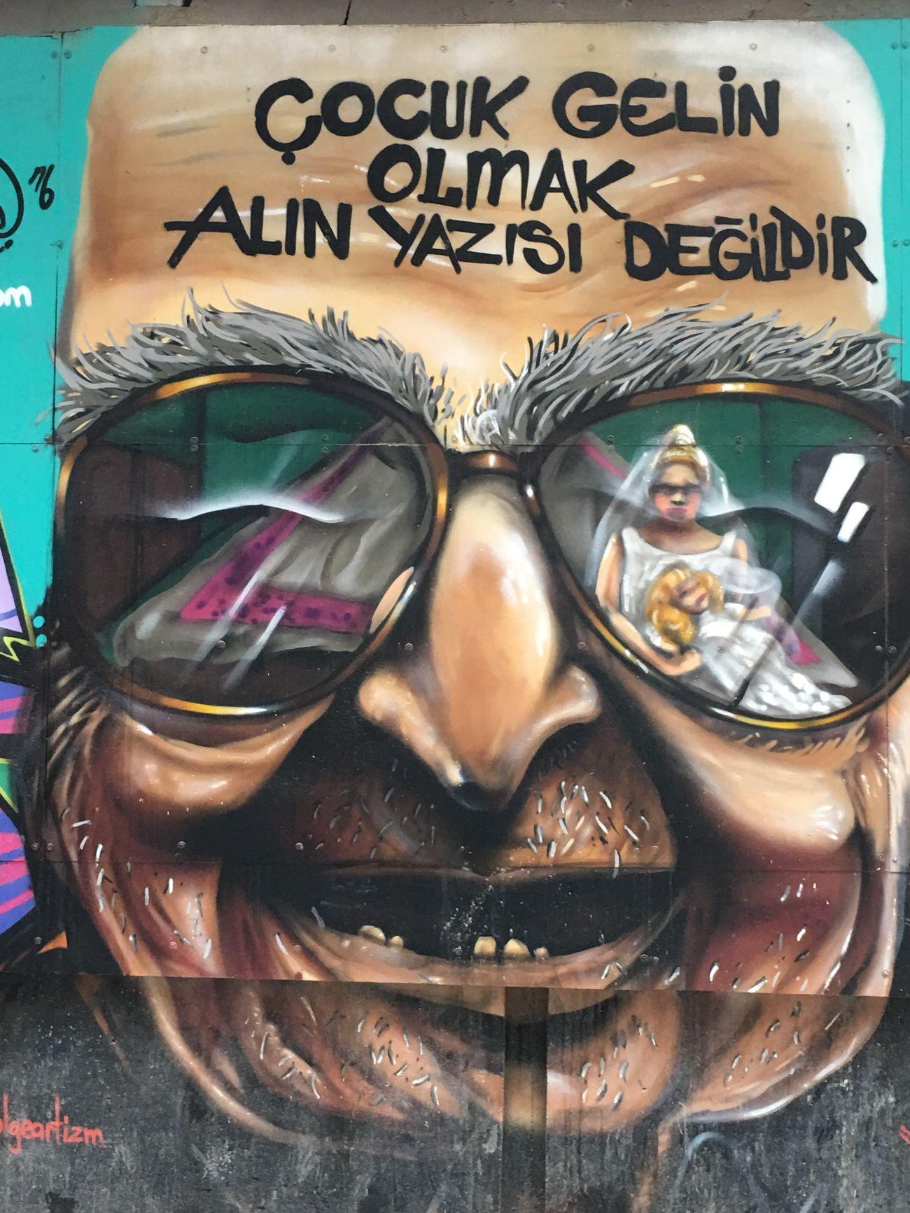 Taksim Istanbul Beylikduzu Avcılar Besiktas Bebek Self Selfie ✌ Selfportrait Selfie ♥ Models Model Tattoo