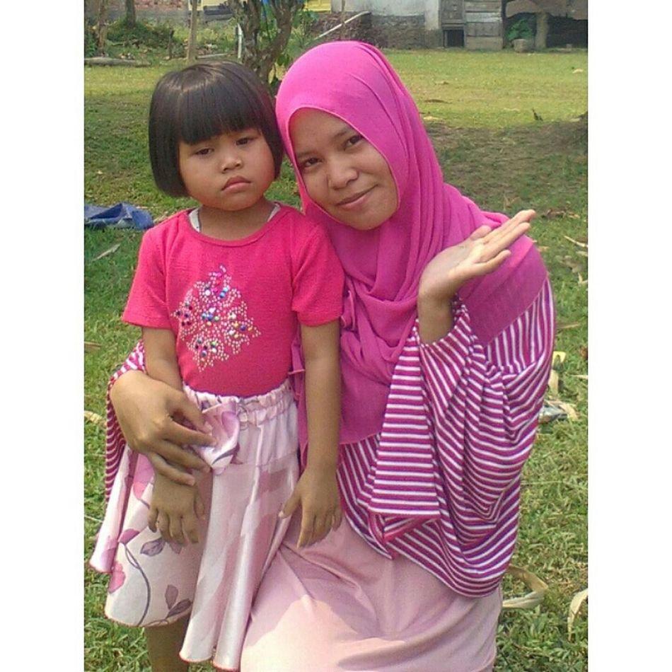 Happy Ied Happy Eidul Adha 1436 Sister ❤