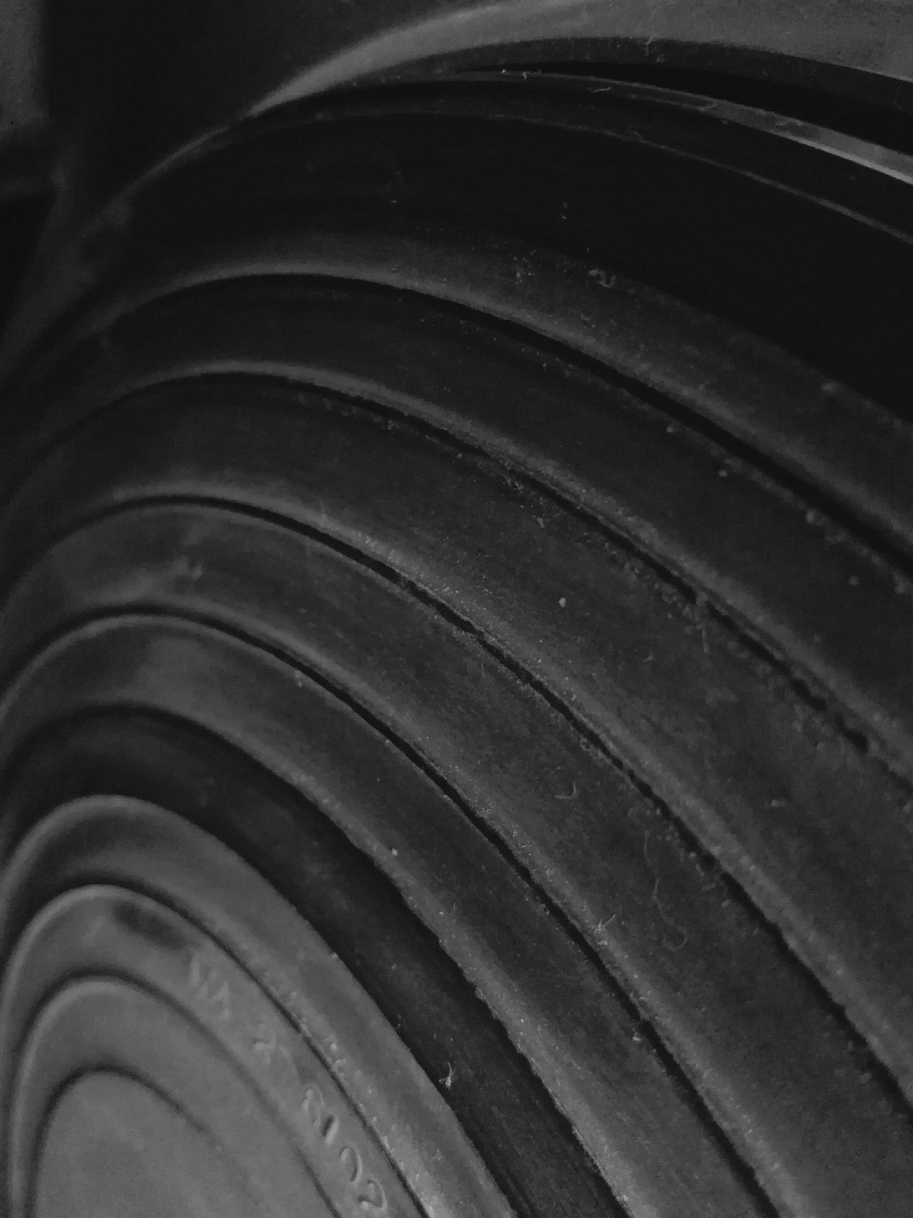 no people, indoors, food and drink, barrel, close-up, stack, wine cask, industry, tire, day, freshness