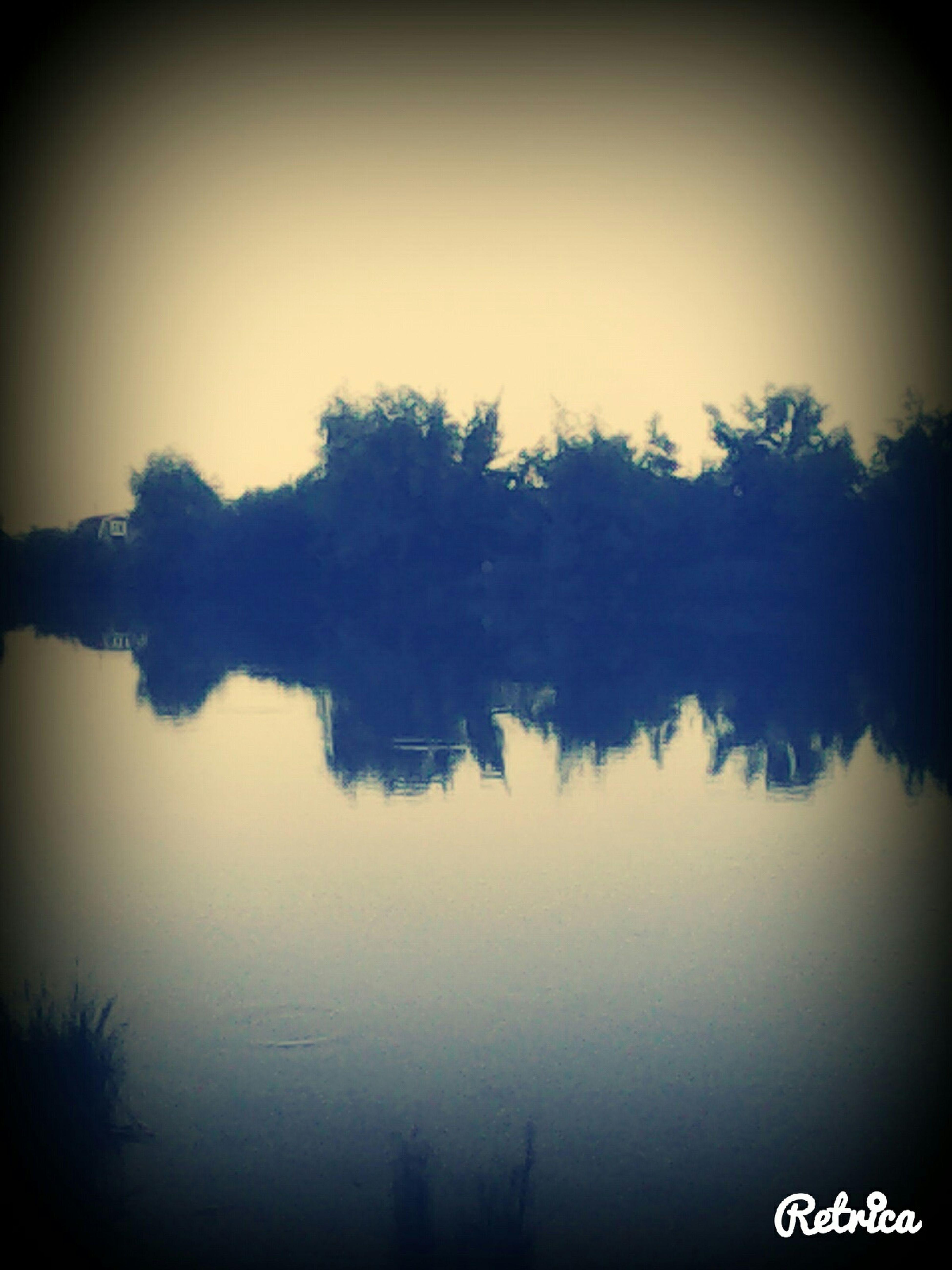 лето жарааааа отдых📱🎵🎶🎧 озеро азазаааа