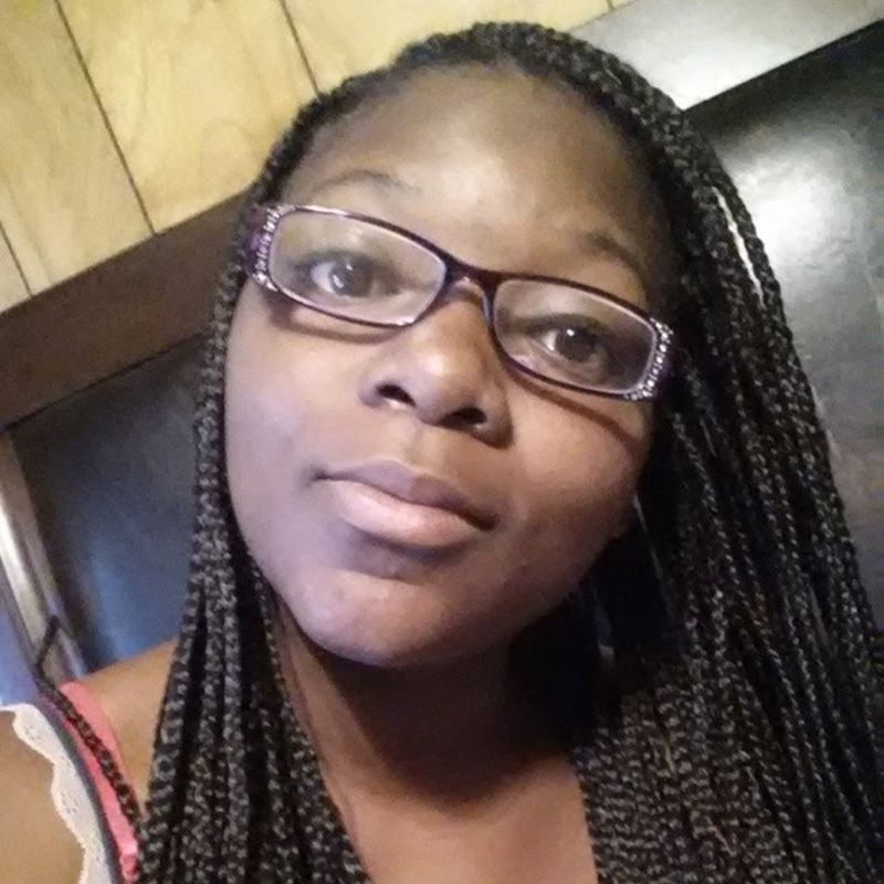 Reading glasses! FourEyedGroup Cantsee MustWearWhenReading Smh they cute though but takes getting use to... NoFilter NoMakeup all me! ??