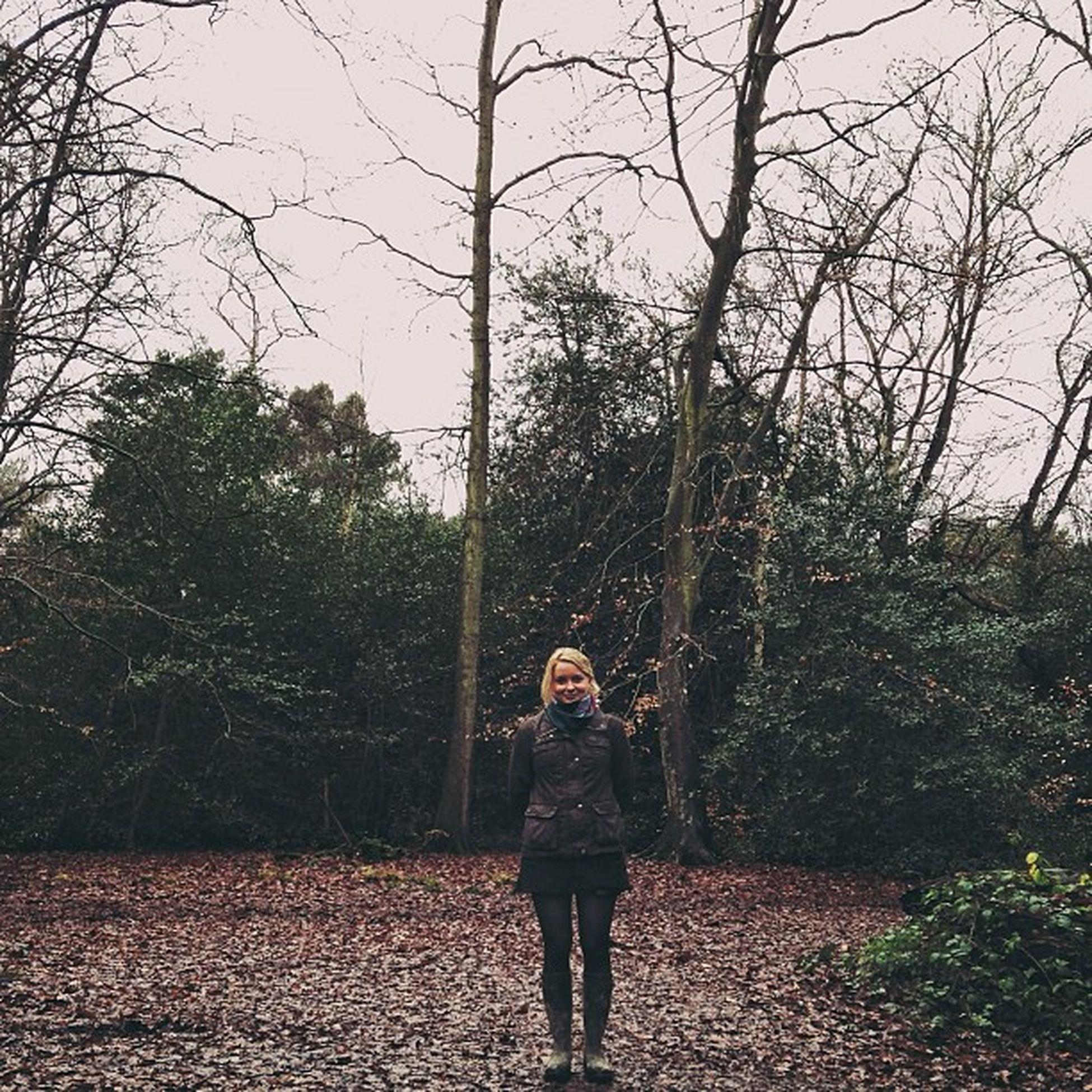 Christmas walk with my carysmoore #woods #walk #winter #leaves #trees #keston #mobilephotography #tinyshutter #ampt_community #igerslondon #igers #instagramers #instagood #photoftheday #picoftheday #instadaily Tinyshutter Keston Walk Trees Leaves Winter Woods Picoftheday Mobilephotography AMPt_community Igers Instagramers Instagood Instadaily Igerslondon Photoftheday