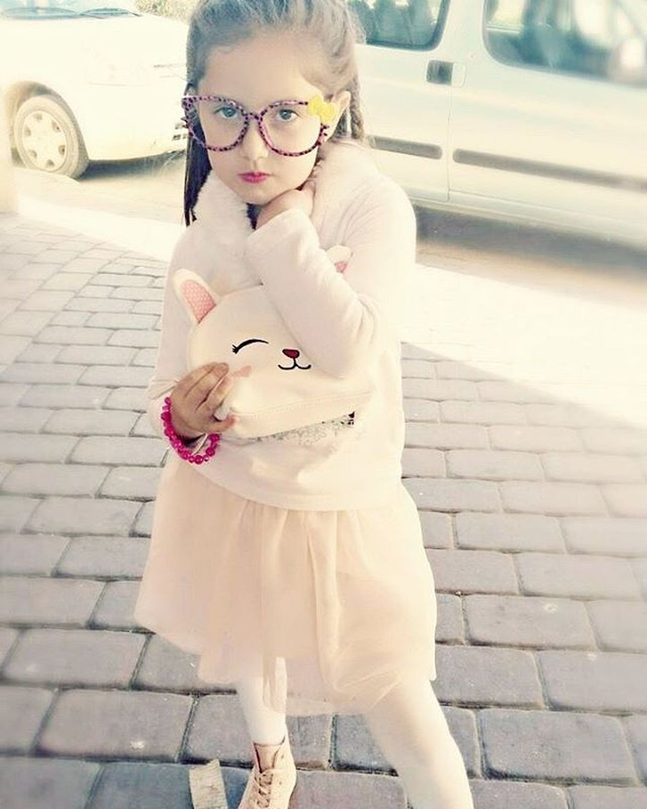 I love skirts 😊😄😘 Hello Baby Love Rabbit Rabbits Rabbitstagram Pink Pinkbeba Cute Socute Beautifle Girl Beautifulgirl Cutegirl Kid Fashionkids Cutekid Lookday Lookoftheday Style Stylekid Stylegirl Hair Hairstyle White glasses fashionglasses likeme followme skirt