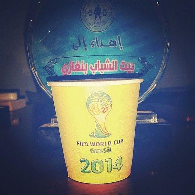 BRASIL CHAMPIONS 2014