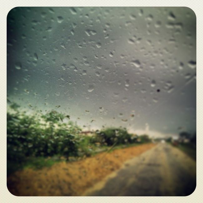 Dripping wet!!! Bcpl Monsoons Onset InstaMix Insta_cool Instaforlikes Picsgasm ShoutOut Rookie
