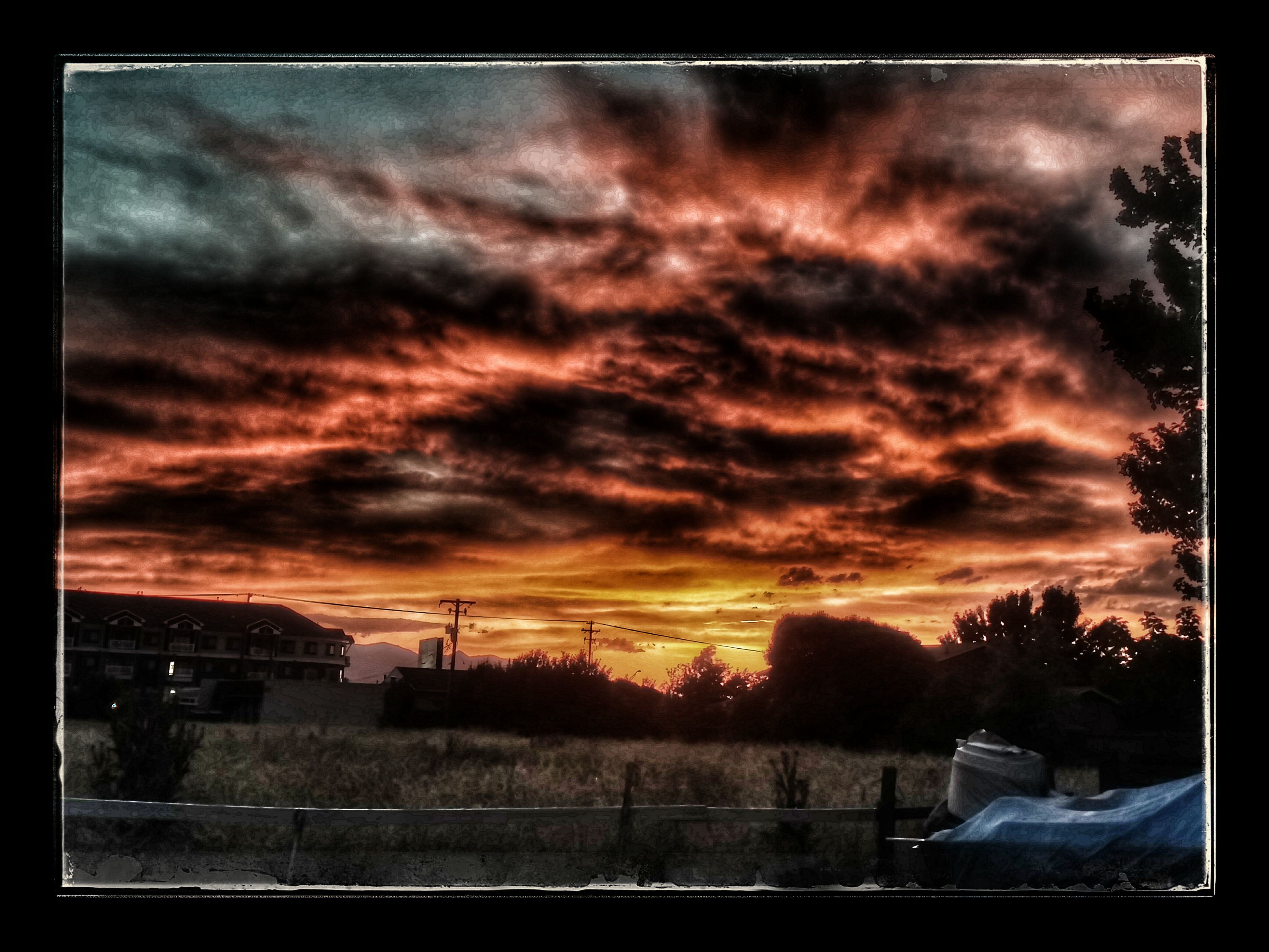 HDR Collection