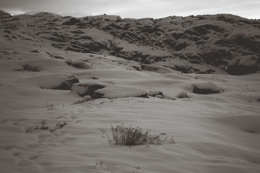 Greenland Blackandwhitephotography Snow Winter Having Fun ♥ Outdoors Innaarsuit Places You Must To See Photography Is My Escape From Reality! Nature Photography Snowy Mountains Snow ❄ Beauty In Nature