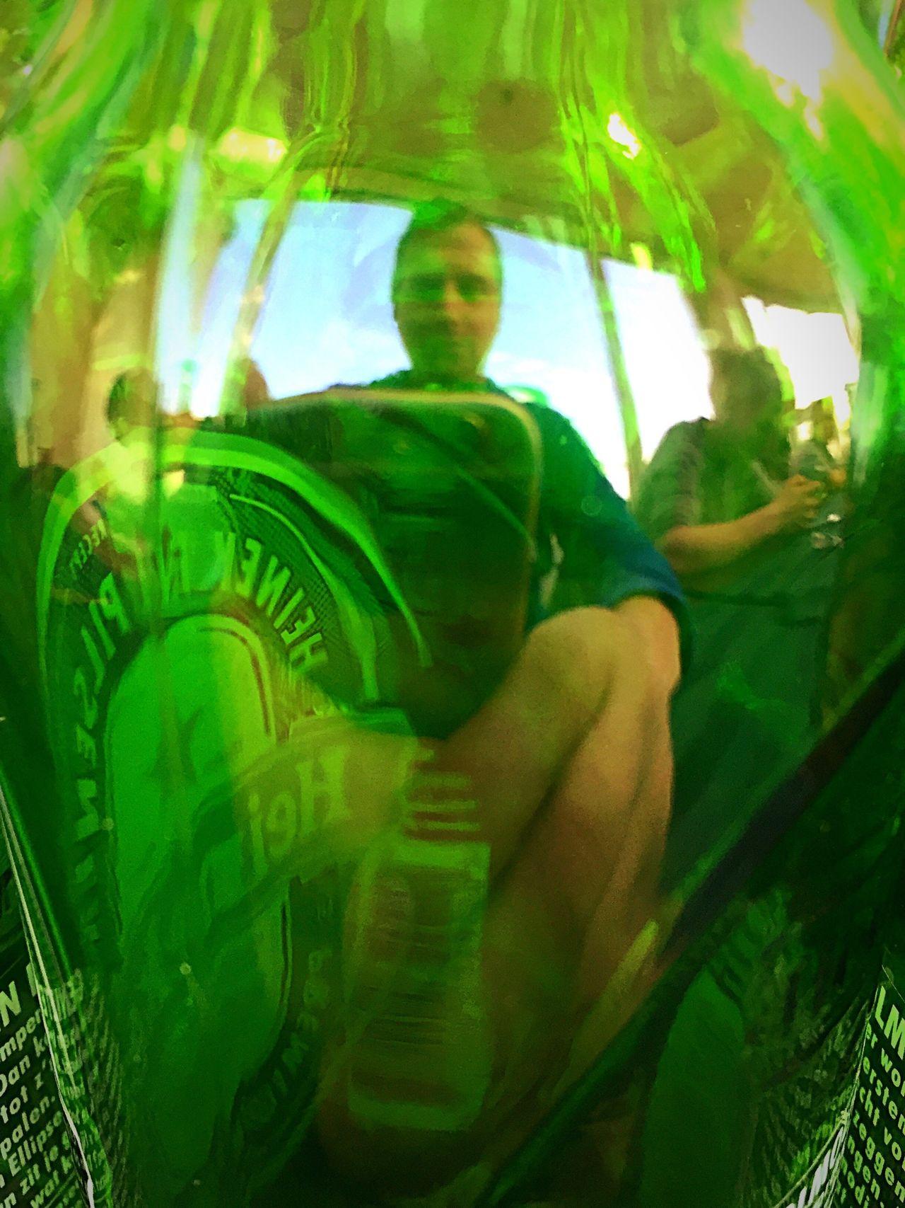 Beer Beer Time Beerporn Beer O'clock Selfies That's Me Hanging Out Green Heineken Dutch Cheese! Hanging Out BeerSelfie