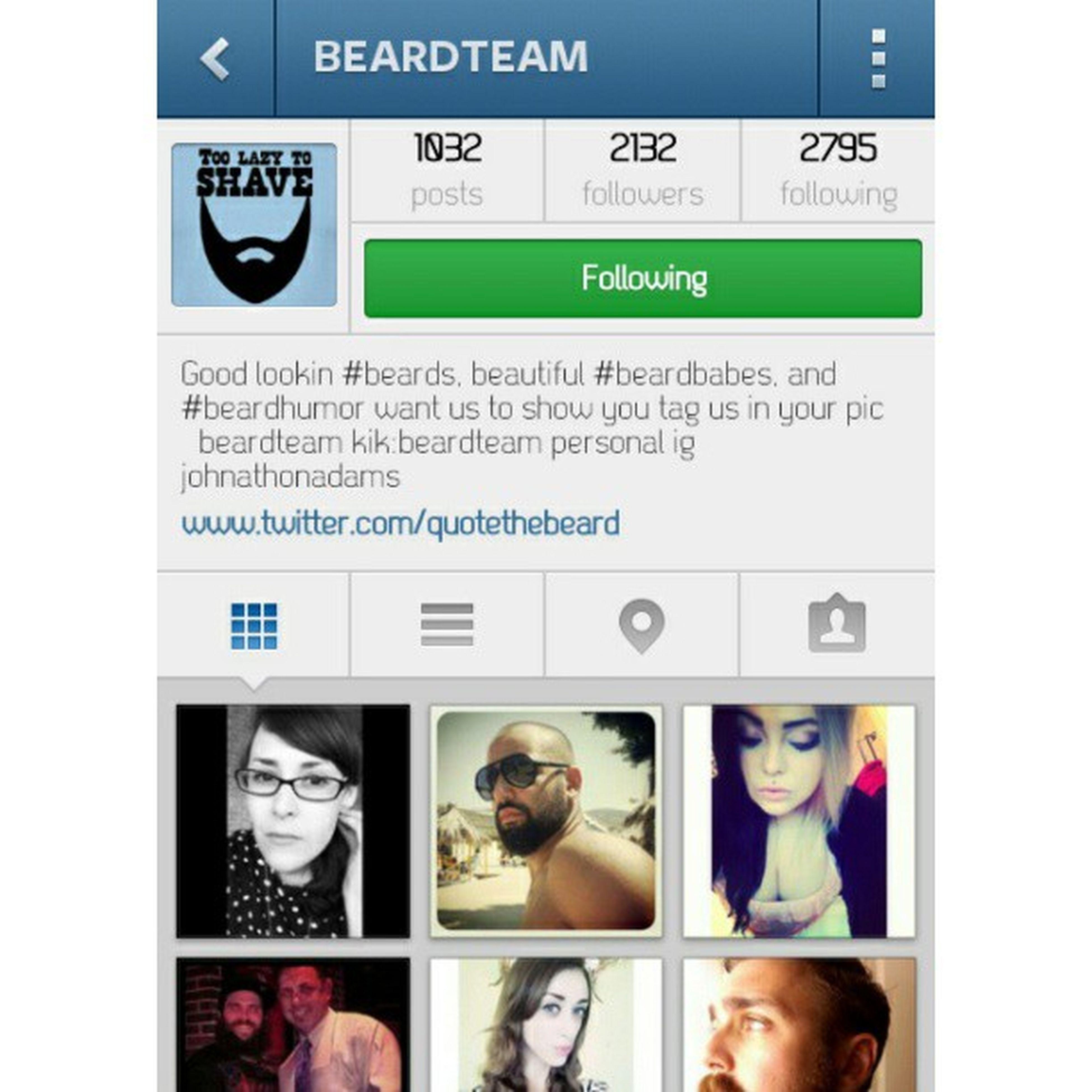 I got featured in the @beardteam page. Useful beard ;).......double tap and follow this page @beardteam @beardteam Beardbrother Beardbabes Famous S4S snapchat like4like picoftheday