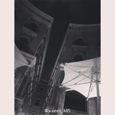 Beautiful European  Architecture . Lechateau le_chateau shopping mall. Jeddah saudiarabia saudi_arabia Taken by my sonyxperia arc. السعودية جدة لو_شاتو لوشاتو مول