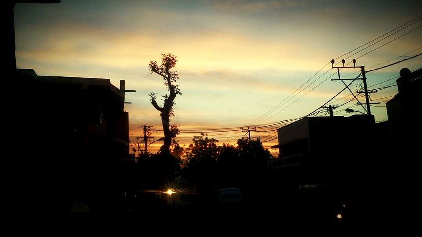 Cool Early Morning Taking  Shots Shading Of Nature Rising Sunset #sun #clouds #skylovers #sky #nature #beautifulinnature #naturalbeauty #photography #landscape