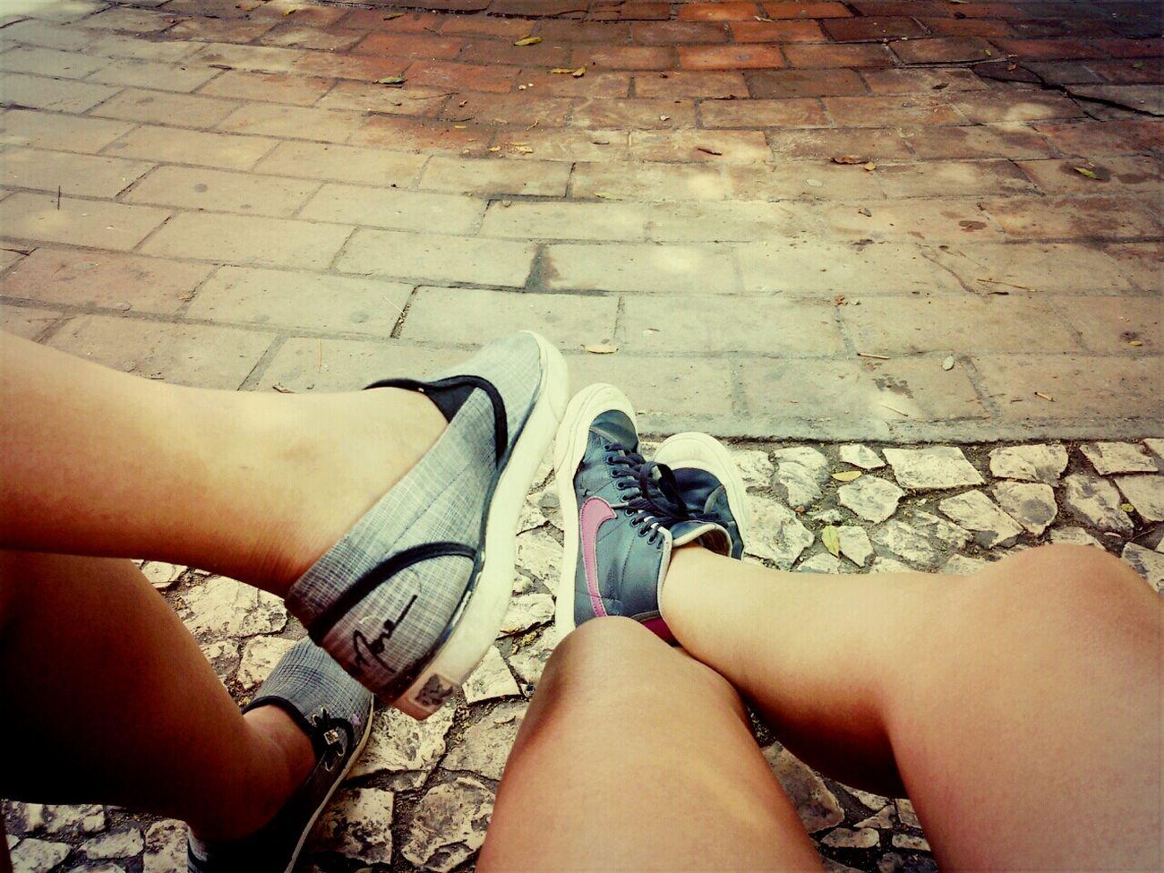 Snickers♥ Urbanas