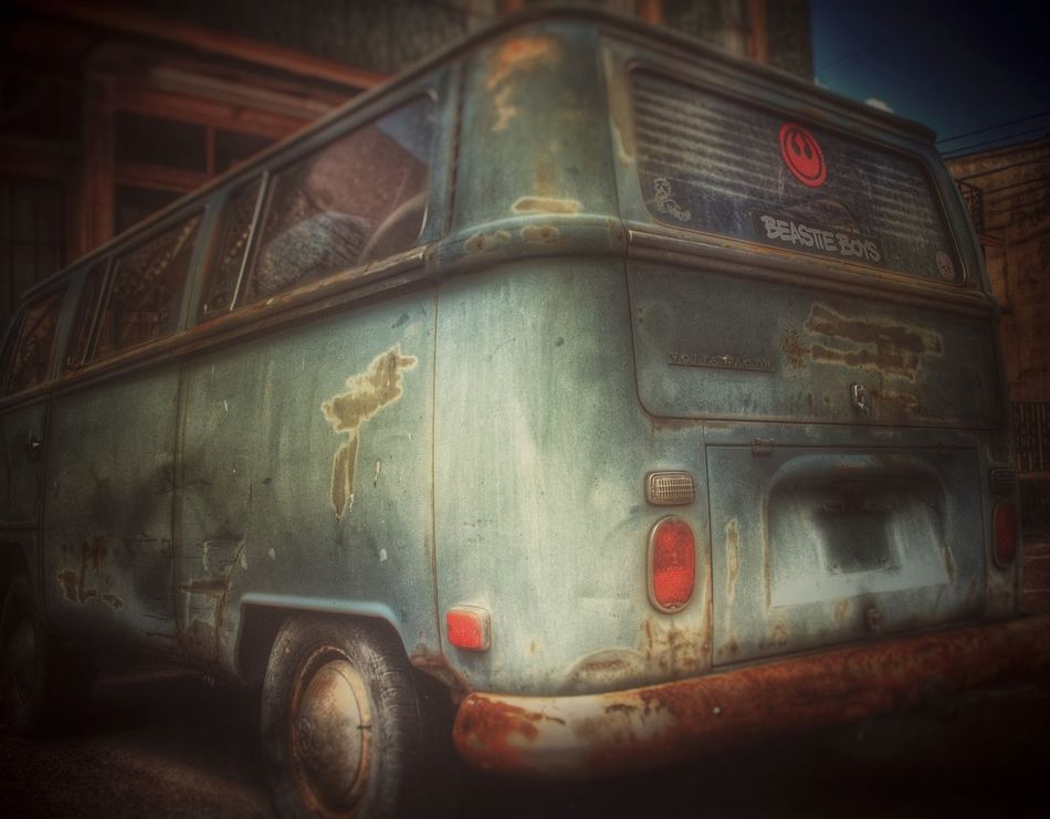 ƈɦɛƈᏦ ʏօʊʀ ɦɛǟɖ Turquoise By Motorola Planes Trains Automobiles Vintage Mississippi  Volkswagen Volkswagon Van Classic Tunica Beastie Boys