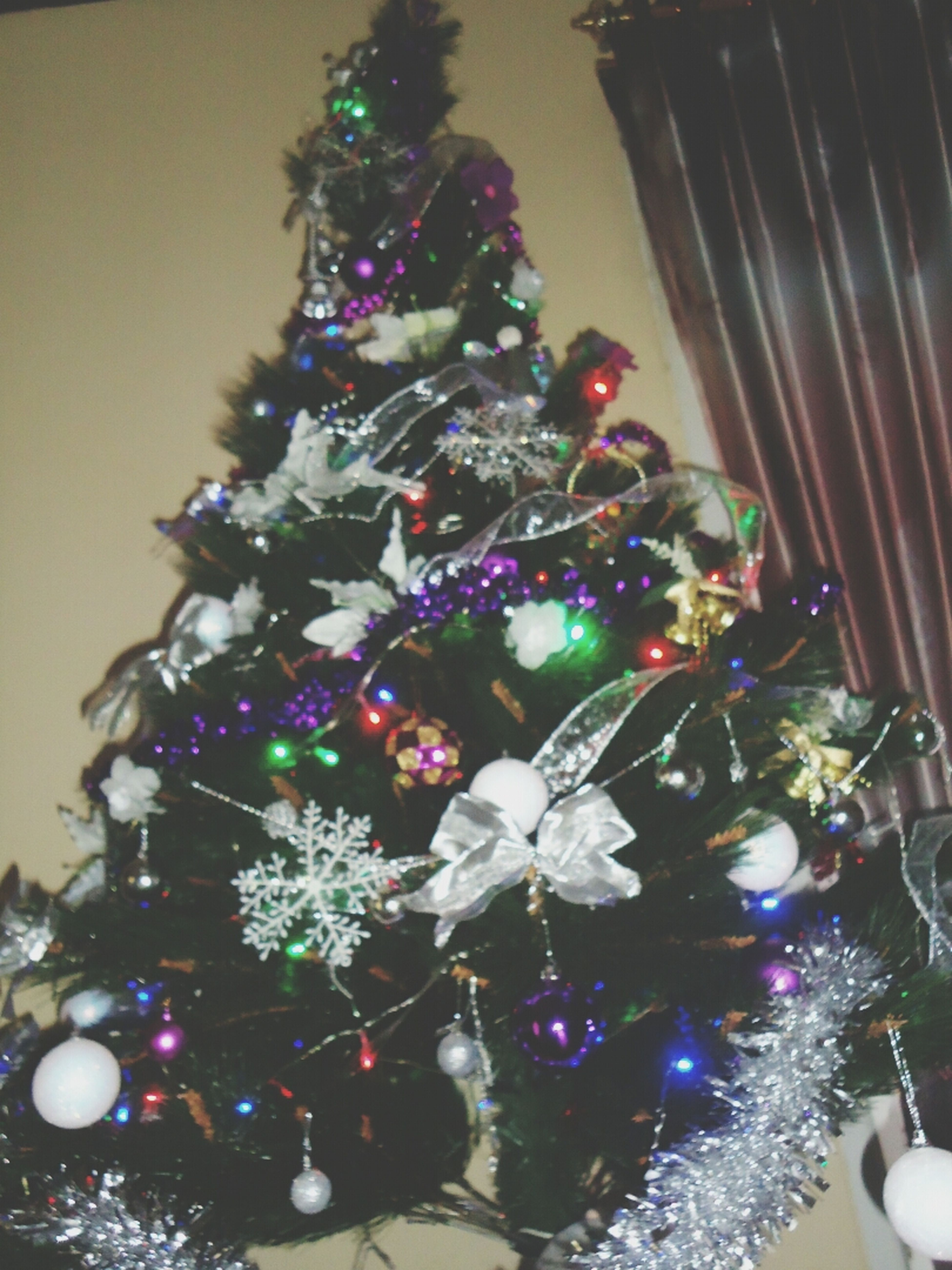 can't wait for cristmas