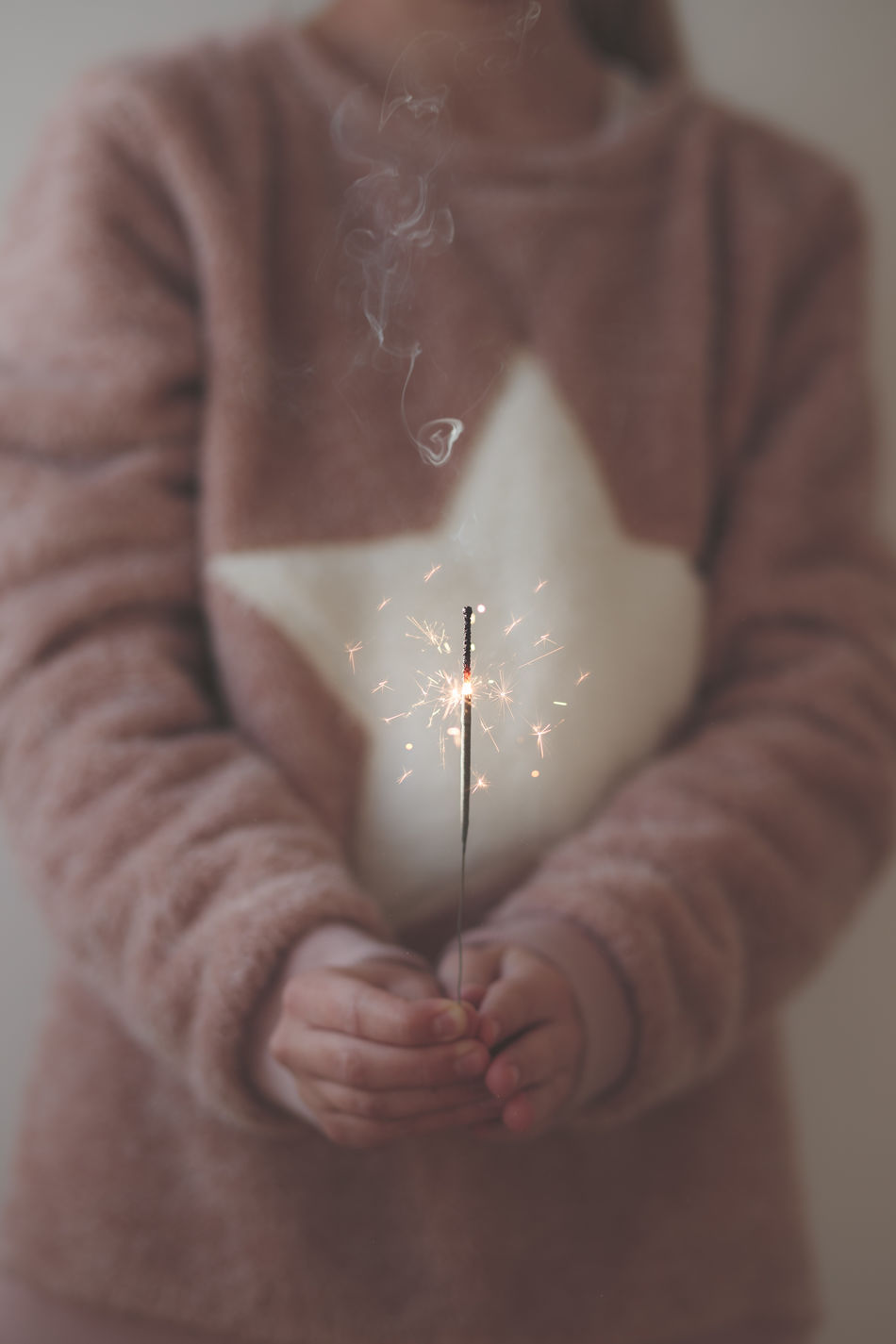 Beautiful stock photos of feuerwerk,  12-13 Years,  Adults Only,  Burning,  Celebration