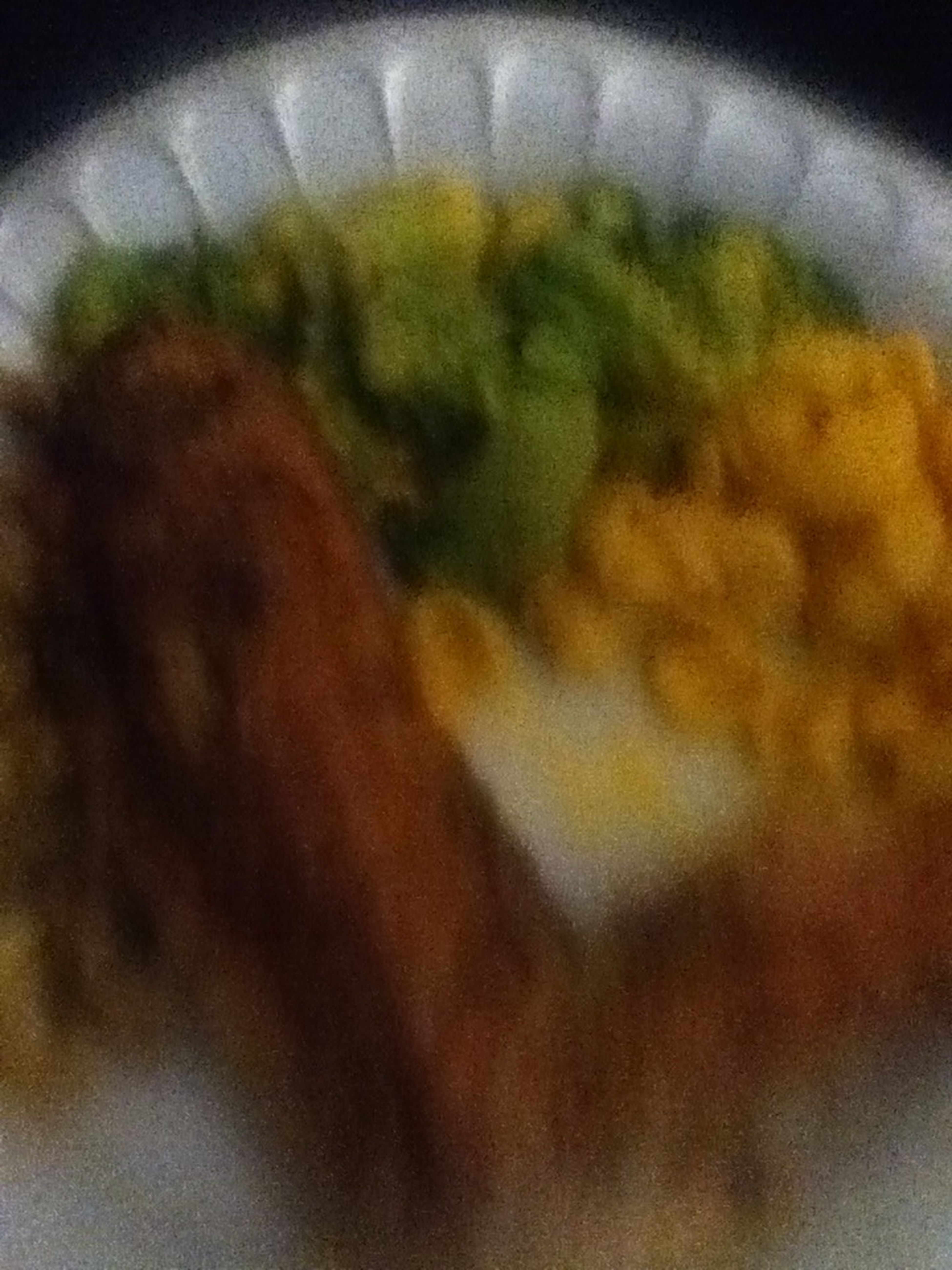 Sunday Dinner!!