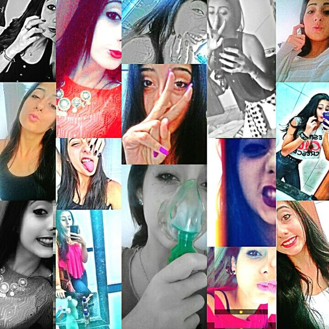 Untold Stories Mylife❤ Mysecrets ILoveMyself God Lifeishard👎 Love ♥ Kiss ✌ Stories MyPhotography My Way Of Being