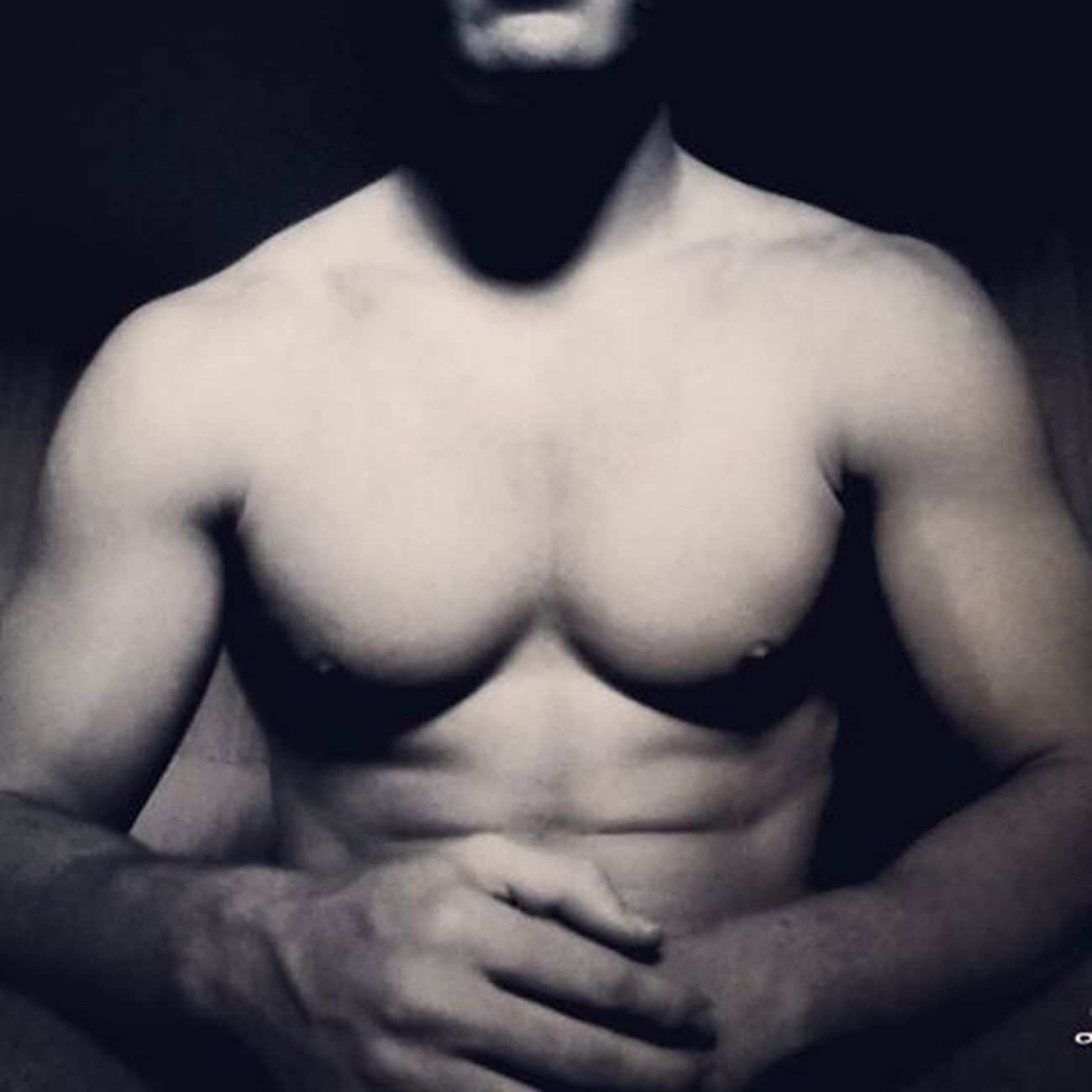 Muscular Build Young Adult Shirtless Adults Only Front View One Young Man Only Horny ☜ Hornyaf☝ Hornyyyyyxxx Sexyselfie SexyAsFuck Sexyboy First Eyeem Photo