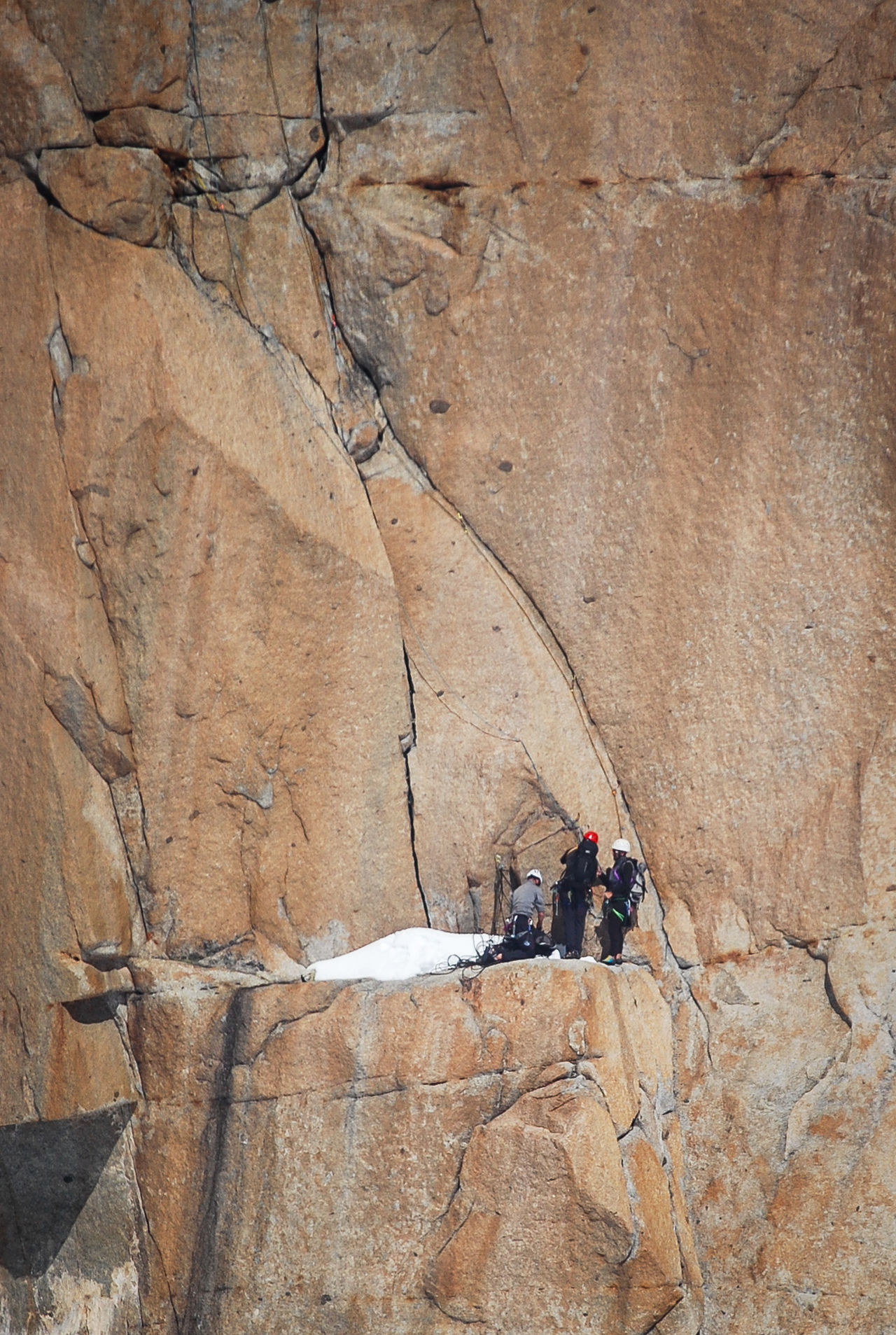 Climbing Lead Climbing Rock Climbing Mont Blanc Extreme Sports Mountains Enjoying The View Seeing The Sights Natgeotravel Huffpostgram Nikon Dslr Check This Out Hello World Feel The Journey Adventure Club