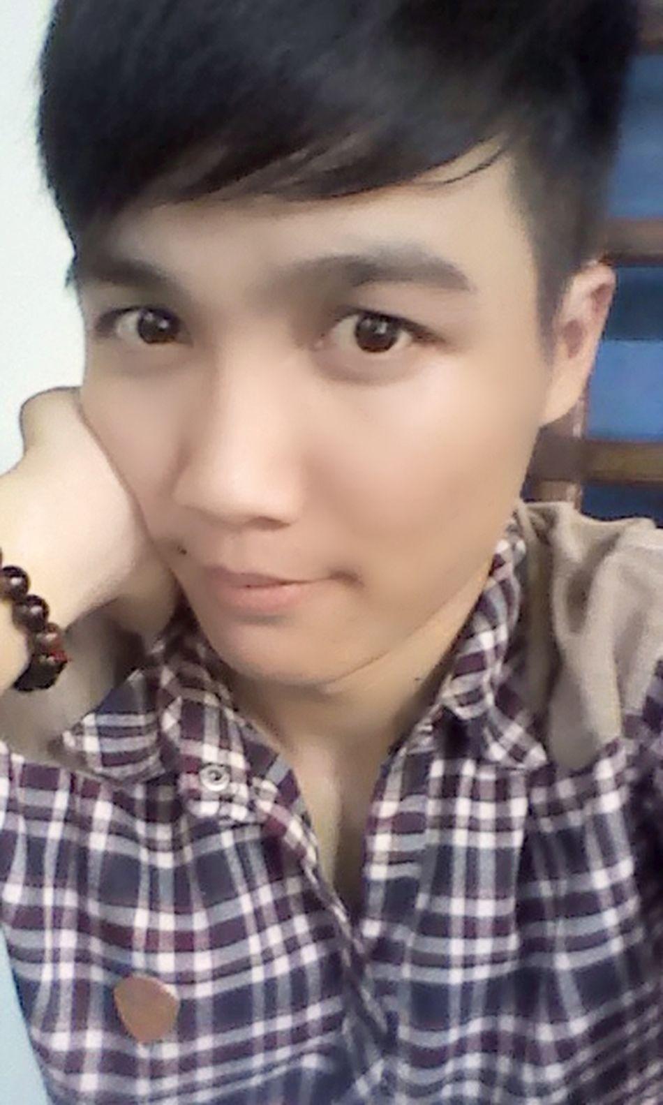 Hello....