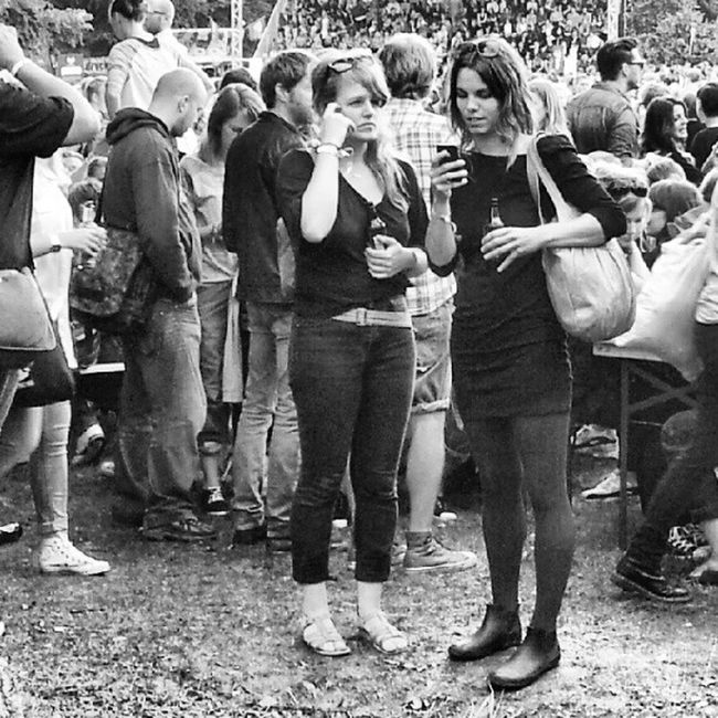 #phone #texting #sms #people #wayoutwest #instadaily #webstagram #instagram #ig #instagood #instagramhub #instatalent #all_shots #instagrammers #instagrambest #instagain #igscout #scandinavia #igscandinavia #igersweden #igerssweden #Gothenburg #Göteborg Ig SMS People Instagood Girls Igscout Texting Instagramhub Fashion Webstagram Style Instadaily Gothenburg Instatalent Phone Instagain Bw Instagrammers Sweden Sverige Goteborg Wayoutwest Instagram Igerssweden Bnw Igscandinavia Scandinavia Igersweden All_shots Instagrambest