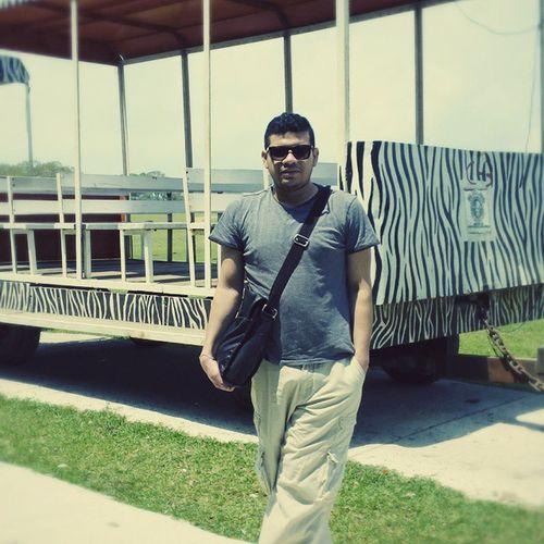 Momntes Igersmexico Veracruz Day Zoo Gay Igers Instadaily