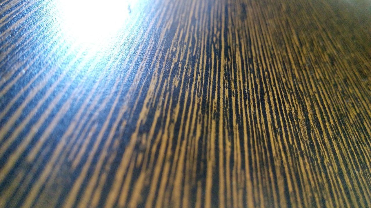 office desk photography Backgrounds Blur Background Close-up Color Day Halo Indoors  Light No People Pattern Tech Wing Technology Textures And Surfaces Wood Wood - Material