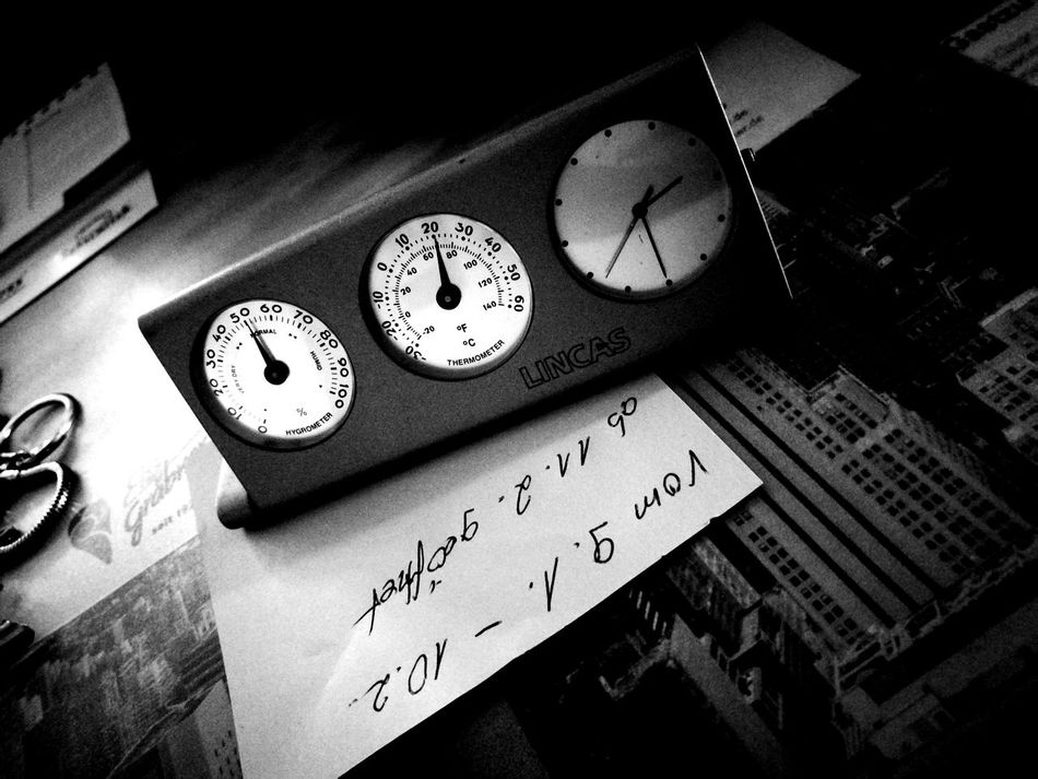 Time Clock Communication Clock Face Minute Hand Work Djobe Ofice