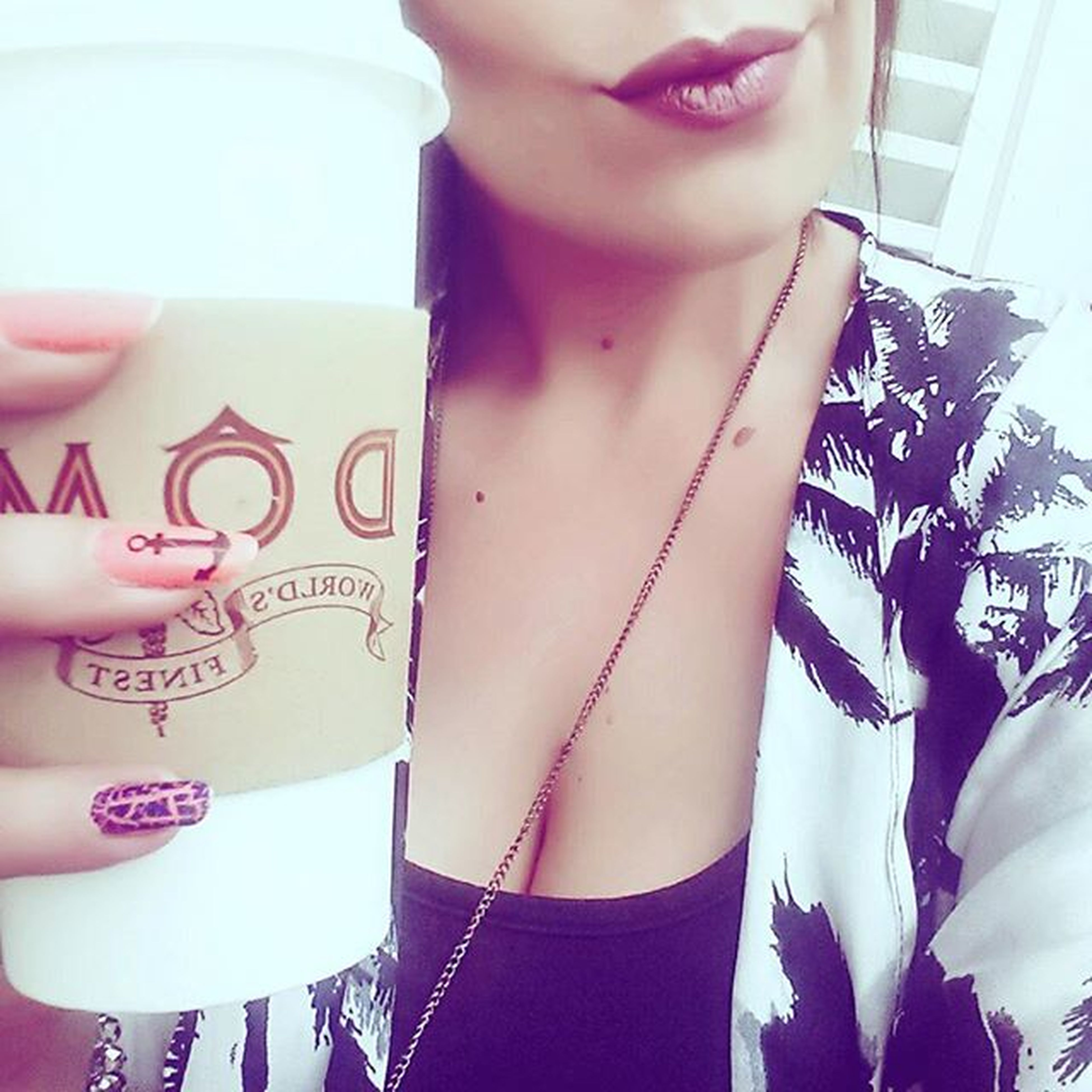 Good afternoooning 😊 Coffeetime Itsallaboutthepout Amazingweather Abudhabi Albateen Dome Domecoffee