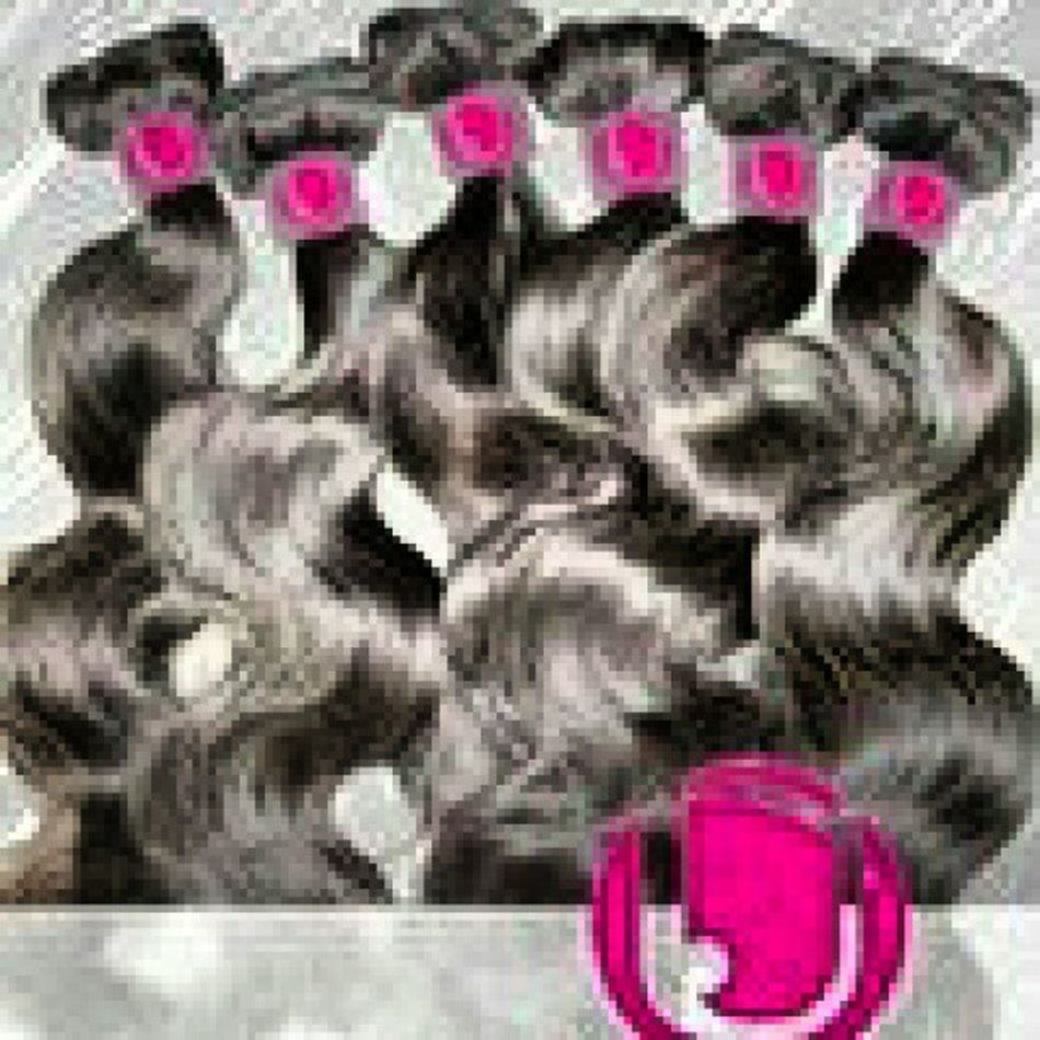 """The holidays are swiftly APPROACHING:] UVHair is now offering a 14"""" closure + 16"""", 18"""", 20"""" bundle of hair for $450.00. Purchases can be made online at www.UVHair.net/products/holiday-special Megahairsale Holidays UVHair"""