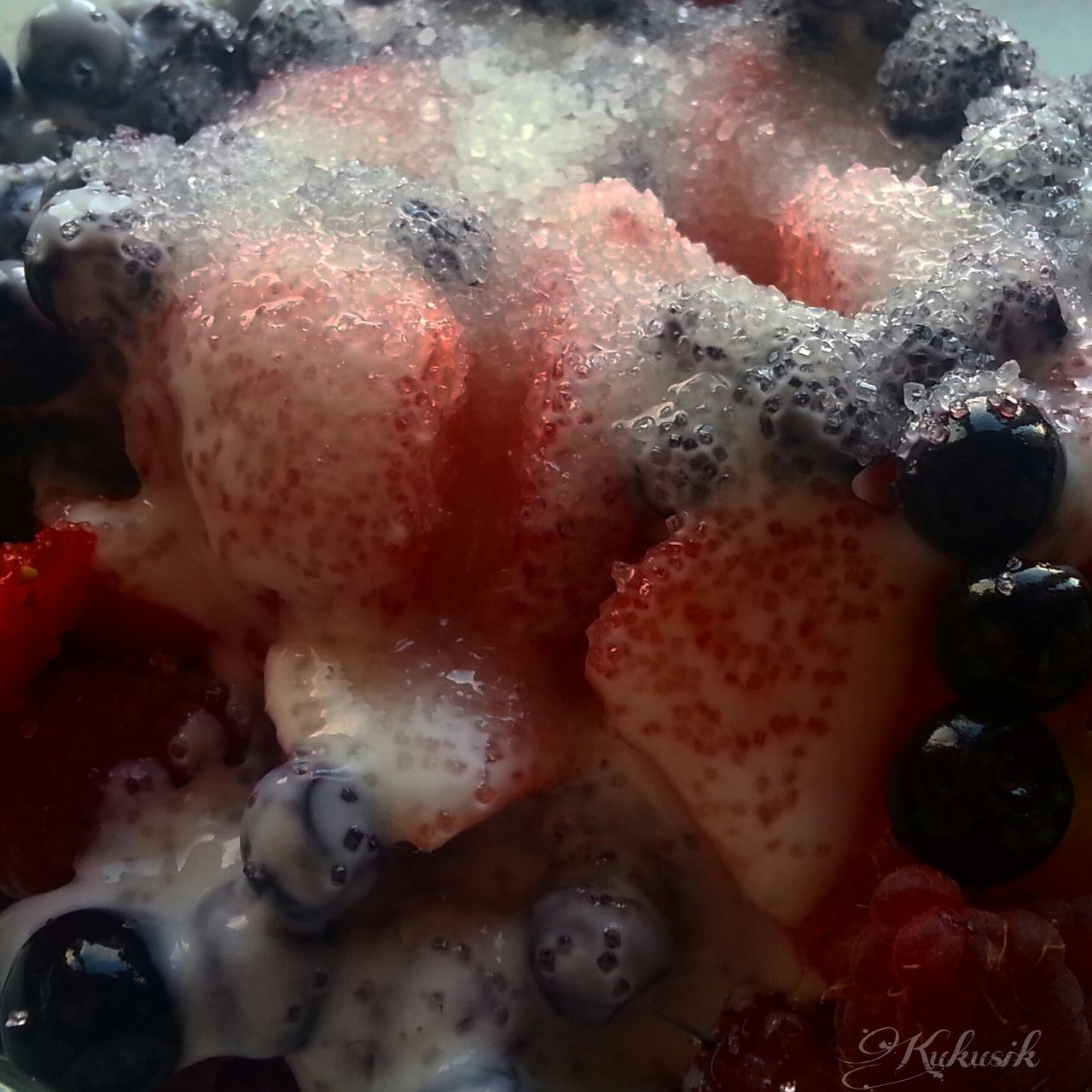 food and drink, food, no people, close-up, fruit, indulgence, freshness, temptation, ready-to-eat, indoors, sweet food, healthy eating, day