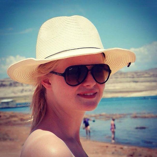 Lake Powell - Arizona ¥ Arizona USA Roadtrip Holiday