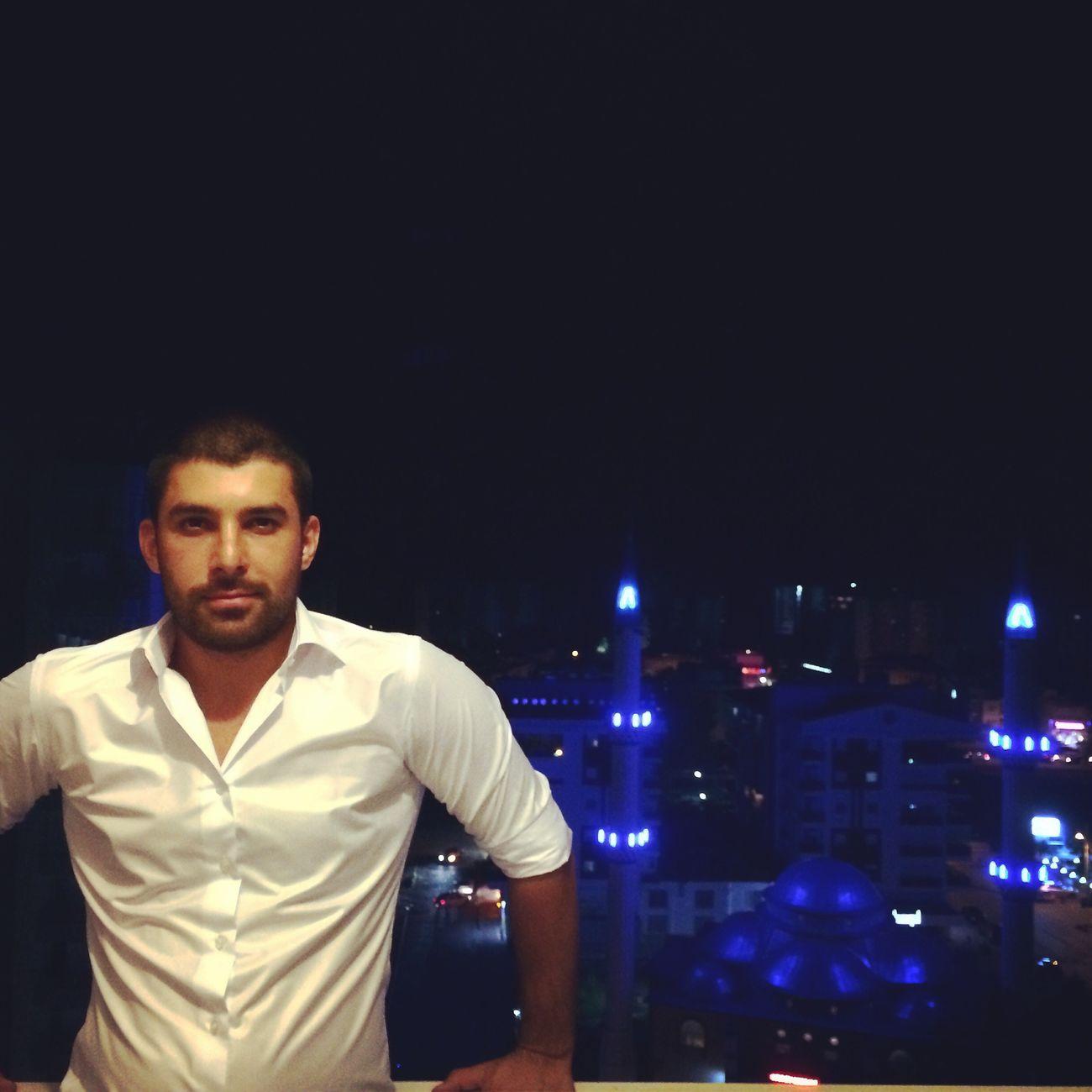 Antalya Düdenpark Konyaaltı Kaleiçi