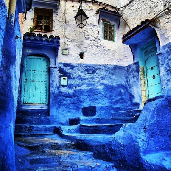 @Thebluepearlchefchaouen Bluecity Chefchaouen Chaouen Morocco Xaouen Visitchefchaouen Welovechefchaouen Comment Comment4comment C4c Commenter Comments Commenting Love Comments4comments Tagrace Instagood Commentteam Commentback Commentbackteam Commentbelow Photooftheday Commentall Commentalways TRers pleasecomment