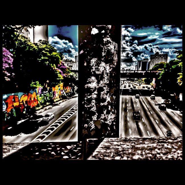 Hanging Out Liberdade Sampa Saopaulo Colorful Splash Splashofcolor Taking Photos Enjoying Life EyeEm Best Shots Loucosporgopro Goprooficial GoPro Hero3+ Bw Pb Taking Photos Igers Gopro Picoftheday Summer Centro Downtown Bairrojapones