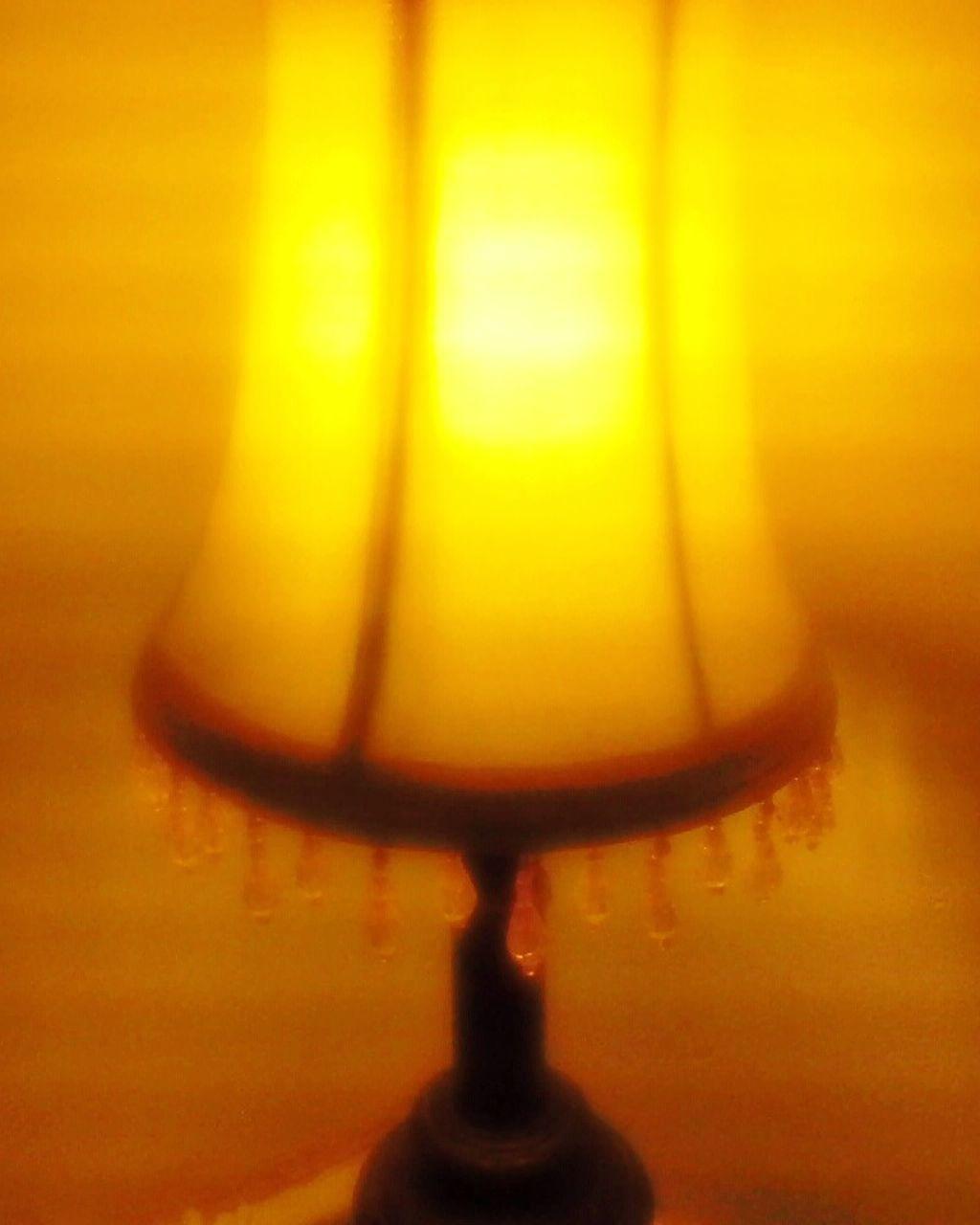 indoors, close-up, no people, illuminated, night