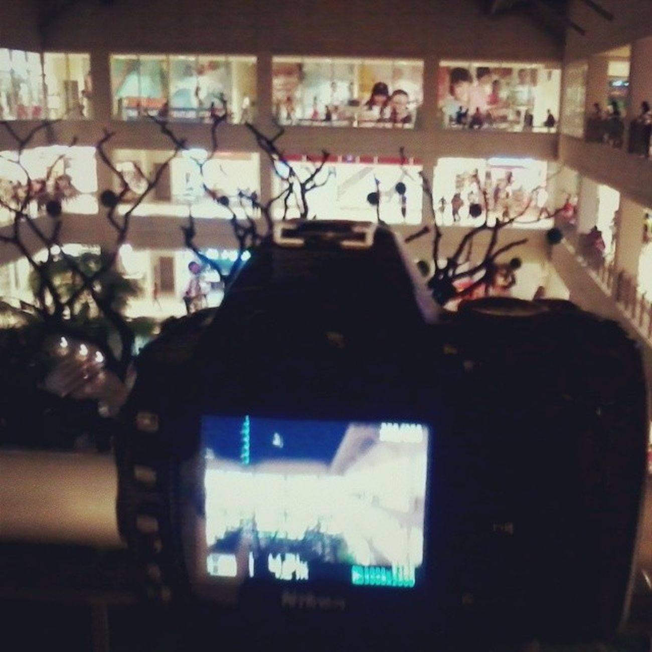 Hyperlapse pov my Centrio 1stAnniv gift D40 manual mode... kapoy pindot... payts ra.. Cagayan De Oro City PhonePhotography Timelapse