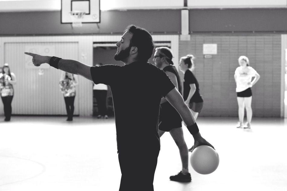 Beautiful stock photos of ball, Ball, Basketball, Basketball Player, Berlin